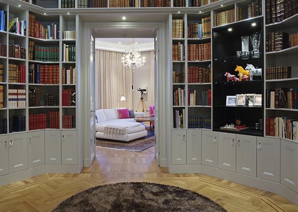 Beslag designat av Rex Arkitektbyrå till projektet Lägenhet Vinblad